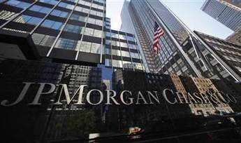 JPMorgan close to $13 billion mortgage settlement - NBCNews.com | Community Development | Scoop.it