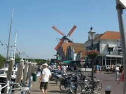 Best and Worst Things about Holland | Best Easy Recipes | Scoop.it