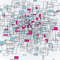 ¿Cuál es la diferencia entre popularidad e influencia online? : Marketing Directo | Gabriel Catalano human being | #INperfeccion® a way to find new insight & perspectives | Scoop.it