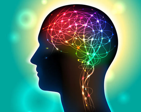The Reason Brain Diseases Have Quadrupled in 21 Years - PsyBlog | Alzheimer's Disease | Scoop.it