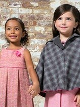 mimivail, Dress Designer Inspiring Young Girls, Makes the Ultimate Fashion ... - PR Web (press release)   Fashion Website   Scoop.it