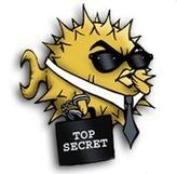 Changer le port de votre serveur Ssh | Informatique | Scoop.it