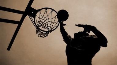 La NBA et l'eurovision s'allient pour distribuer les contenus NBAS en direct dans le monde entier   Ad Vitam Basketball   Scoop.it