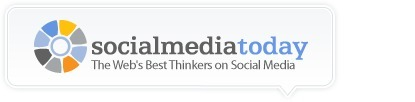 Manifesto For The Content Curator: The Next Big Social Media Job Of The Future ? | Social Media Today | Curation & The Future of Publishing | Scoop.it