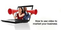 How to use video to market your business   Transforming small business   Scoop.it