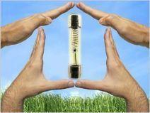 Quels équipements pour répondre à la RT 2012 ? (2/2) - Batiactu | Maisons Bois Basse Conso | Scoop.it
