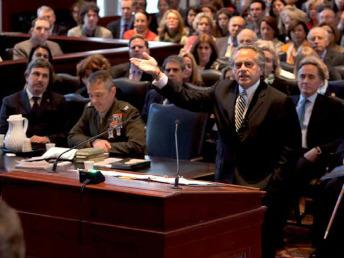 Η Δίκη του Σωκράτη | live@GRNET | GRNET - ΕΔΕΤ | Scoop.it