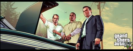 modern warfare 2 hackers have ruined the game - PlayStation® Forums   MIS GUSTOS EN GENERAL   Scoop.it