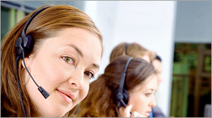 Outsourcing transcription services|transcription services India|Outsource transcription India | Data entry services at Om Data Entry | Scoop.it
