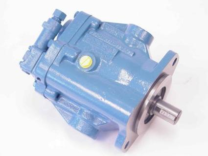 PanAgonSystems.com - Leading Manufacturer of Hydraulic Piston Pumps and Parts | Where To Buy Best Vickers Hydraulic Pumps In Macomb | Scoop.it