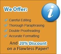 proofreading and editin | proofreading and editing | Scoop.it
