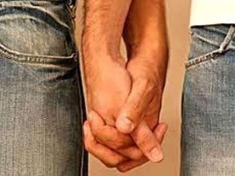 "All'università D'Annunzio la prima ""Primavera Queer"" d'Italia | Gay Italia | Scoop.it"