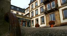 La fermeture et ses dangers | Grand hôtel Le Hohwald | Scoop.it