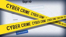 Supprimer le pirate gooo.secure-mobileupdater.com de PC | Guide de suppression PC des infections | Scoop.it
