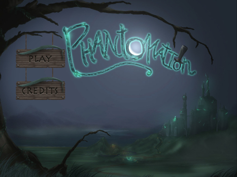 MIT Game Lab's Phantomation Teaches Animation Skills | Play Serious Games | Scoop.it