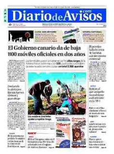 El lema de Rajoy – Por Fermín Bocos | Partido Popular, una visión crítica | Scoop.it