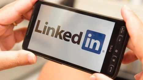 5 top tips on making LinkedIn work for your business | memeburn | Social Networker | Scoop.it