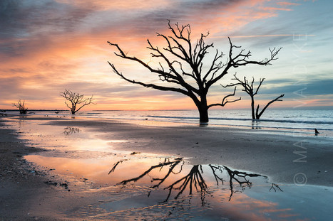 23 Best Shots of Beach Photography | Web & Graphic Design - Inspirational resources and tips!!! | Scoop.it