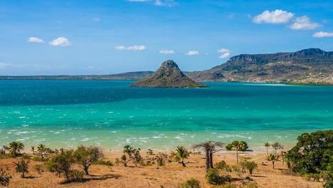 Madagascar: menace de marée noire après l'échouage d'un pétrolier | Protection animale | Scoop.it