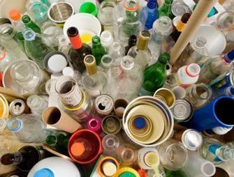 Container Deposit Scheme will help reduce rubbish heading to the ocean | Geogeeks | Scoop.it