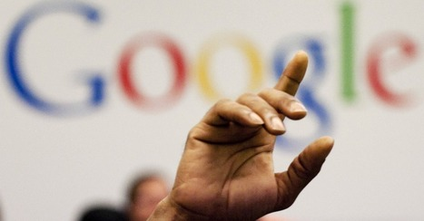 Google Explains How It Will Handle 'Right to be Forgotten' Requests | Atif Unaldi's Daily Technology Topics | Scoop.it