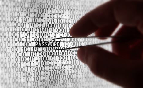 Aux Etats-Unis, les investissements dans la cybersécurité ont plus que doublé sur un an | Cybercriminalité et Géopolitique | Scoop.it