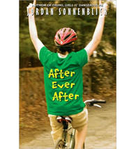 After Ever After by Jordan Sonnenblick | Great Middle School Books | Scoop.it