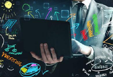 Mettre en place une stratégie d'Inbound Marketing - Dynamique Entrepreneuriale | Marketing digital et produits | Scoop.it