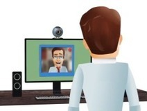 4 Reasons Why Video Interviewing Will Improve Your Recruitment Process – RecruitingBlogs | Video Interviewing | Scoop.it