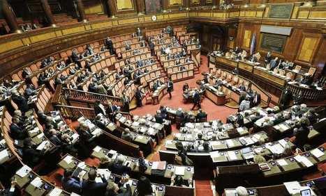 A Bruxelles, la folle envolée des dépenses de lobbying des multinationales | Responsabilité Sociale des Entreprises | Scoop.it