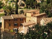 Mallorca: A Piece of Paradise in Spain | property | Scoop.it