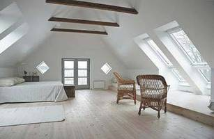Will A Loft Conversion Add Value? | UKSmartBuild | Loft Conversion Company London | Scoop.it