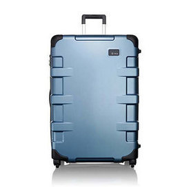walmart coupons on t-tech by tumi cargo extended trip packing case (blue) | walmart coupons | Scoop.it