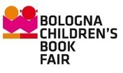 Publishing Perspectives :  2012 Bologna Book Fair in Review: Confidence Meets Opportunity   Must Read articles: Apps and eBooks for kids   Scoop.it