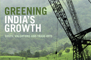 Live Chat: Greening India's Growth - Costs, Valuations & Trade-Offs | EDU418 Learning Segment | Scoop.it