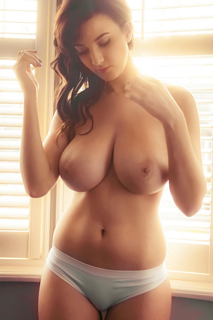 Joey Fisher. | Busty Boobs Babes | Scoop.it