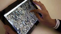 'Google heeft Maps voor iOS 6 al klaar' - Volkskrant | Digital Tablet Publishing | Scoop.it