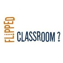 How (And Why) To Flip Your Classroom - Edudemic | Anley Education | Scoop.it