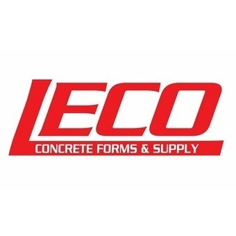 Premium Concrete Forming Systems Equipment Now Available Through Loan | Leco Concrete Forms & Supply | Scoop.it