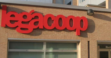 Cooperative di comunità: ad Uggiano la presentazione del progetto ... - LecceSette   Glocalism   Scoop.it