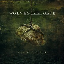 Wolves At The Gate @ The 7 Venue   Hard Meaning in Music   Scoop.it