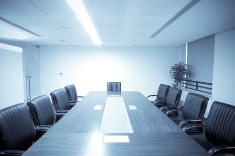 Position assise : le risque mortel au travail dont personne ne parle (encore) | Sens collectif et individuel en entreprise et ailleurs | Scoop.it