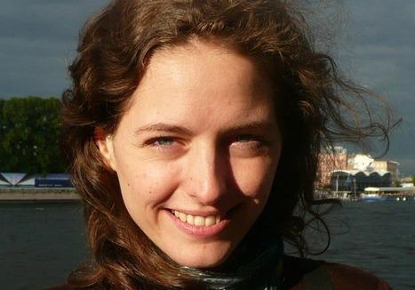 Emily Gonneau: Nous sommes dans une ère où il pleut du contenu | L'actualité de la filière Musique | Scoop.it