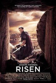 Risen (2016) - Movie - Rewatchmovies.com | Watch Movies Online HD | Scoop.it