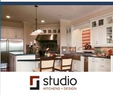 Browse Businesses Directory | Kitchens Nanaimo | Home Improvement | Scoop.it
