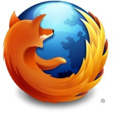 Mozilla Wants To Create A World Without Search Engines | Social TV and The Future | Scoop.it