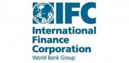 IFC Signs Agreement to Increase Access to Business Training to 240 SME's in Ghana - Press releases - News - StarAfrica.com | SME News Roundup | Scoop.it