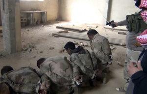 L'Etat Islamique appelle à tuer des civils  - Le Courrier de L'Actu | Think outside the Box | Scoop.it