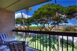 ★★ Maui Vista Condominiums by AA Oceanfront, Kihei, United States of America | Hawaii Travel | Scoop.it