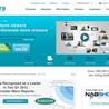 Video Training, Webinars und Screencasts - Internet und Video